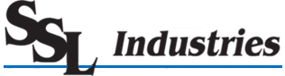 SSL Industries Logo