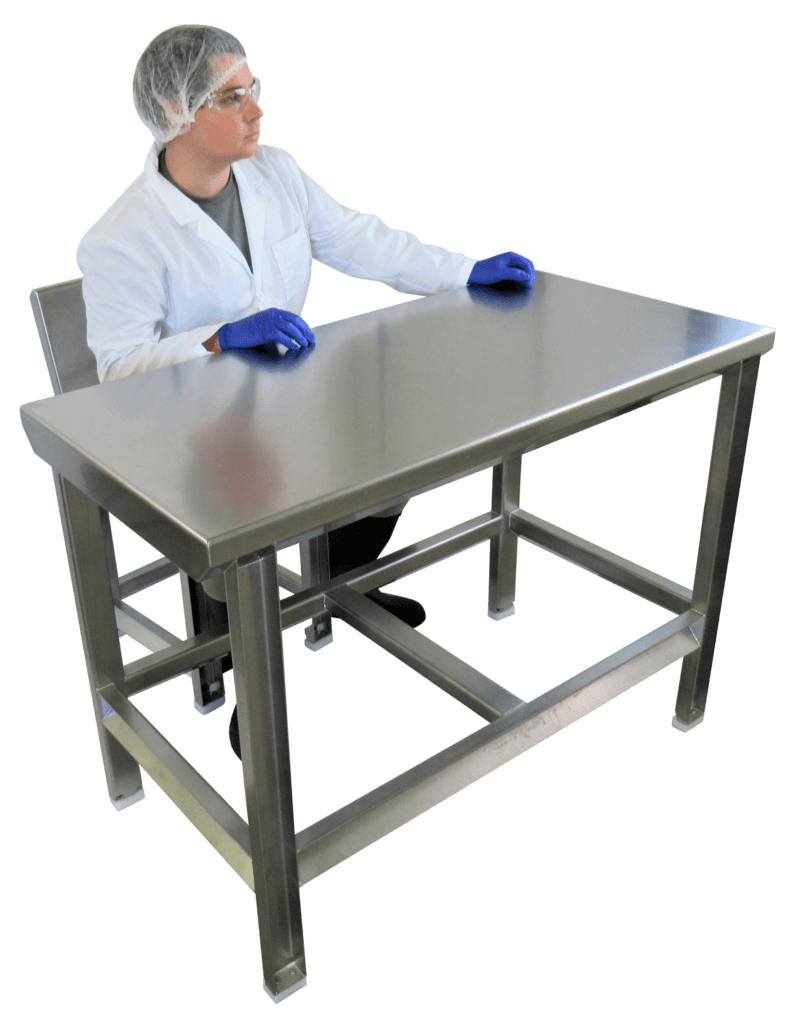 Table-and-Chair-802x1024 (1)